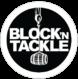 Block 'n Tackle Brewery