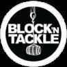 Block 'N Tackle